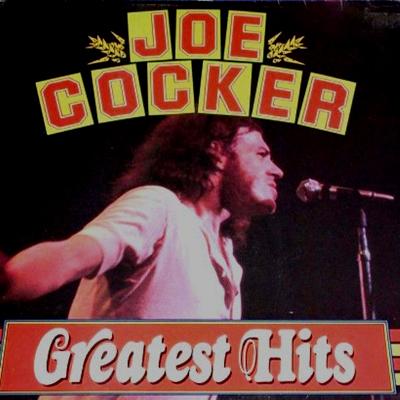 Joe cocker site sur le chanteur anglais actualit s for Biggest songs of 1988